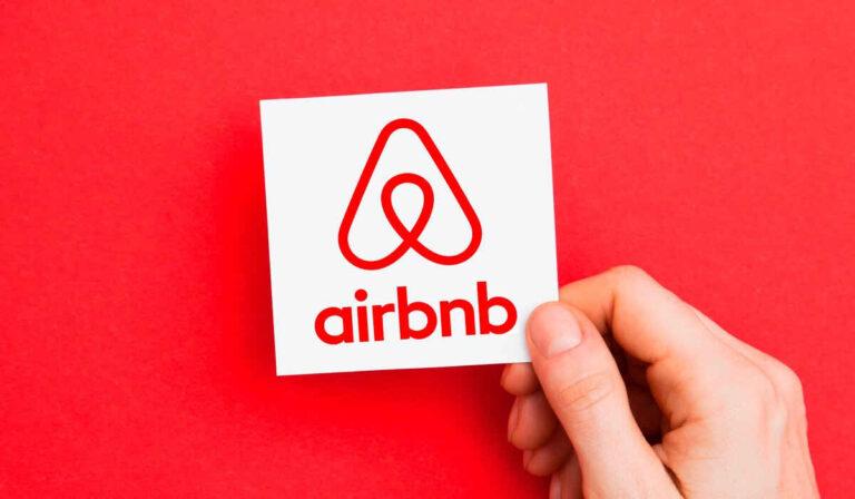 Cómo ser un anfitrión de Airbnb