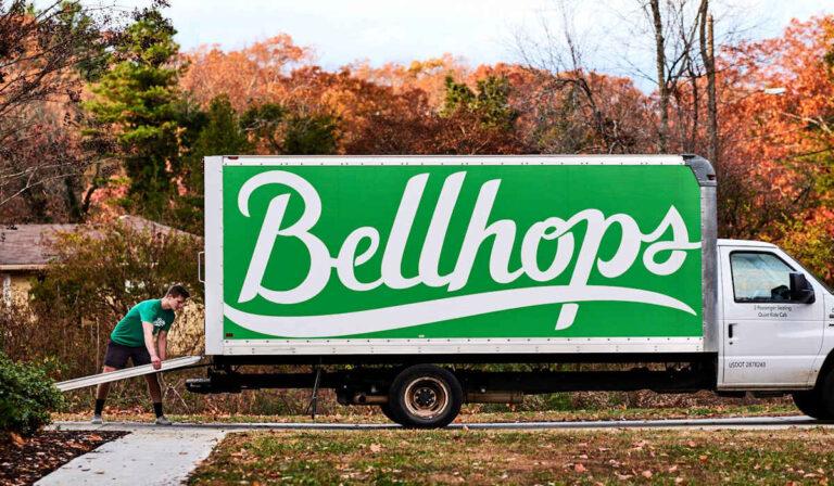Requisitos para trabajar con Bellhops – Como aplicar