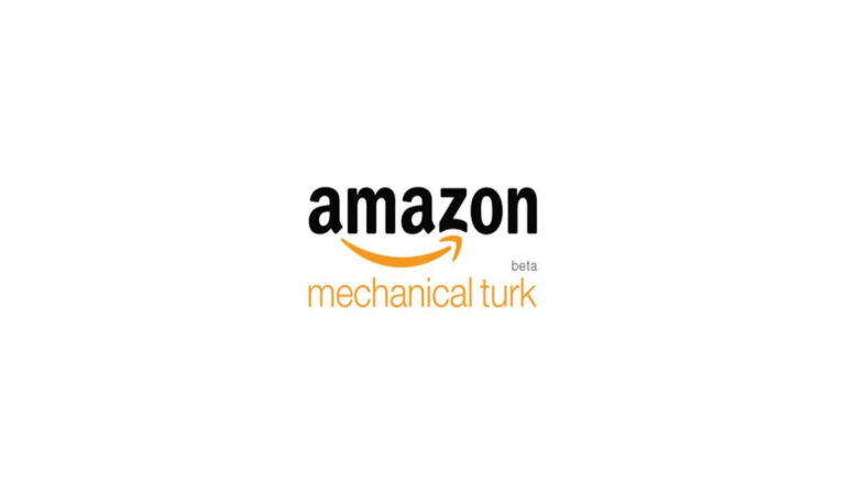 Cómo ganar dinero en Amazon MTurk [6 Consejos Claves]