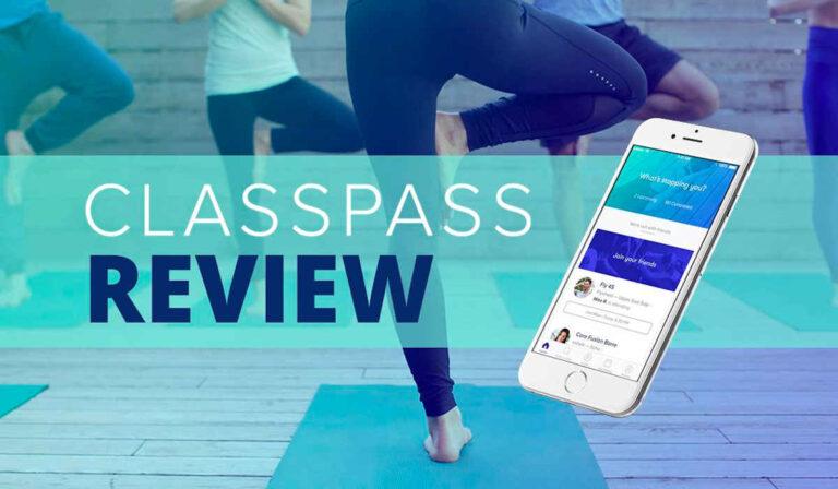 Reseñas de ClassPass: Pros y contras de ClassPass en 2021