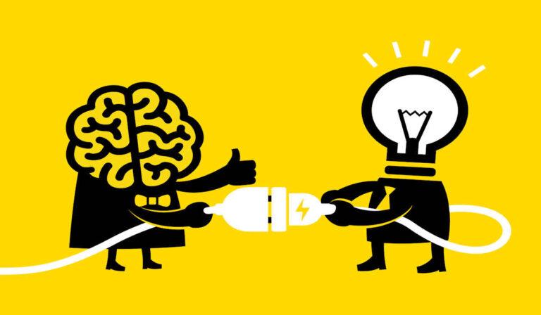 25 ideas de negocios con (casi) ningún costo de inicio