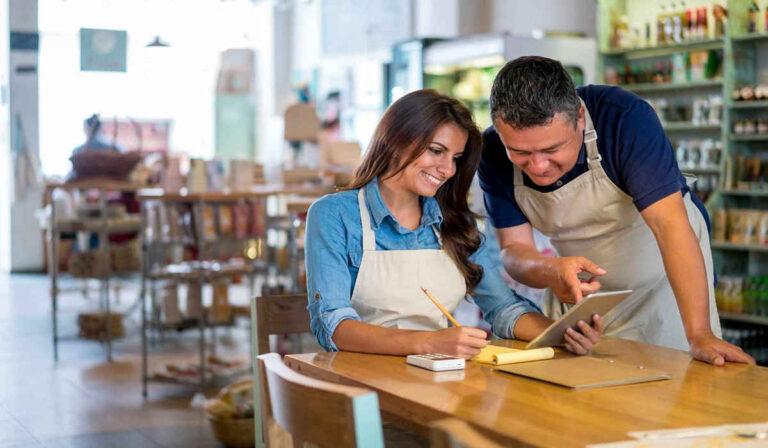 12 ideas de negocio únicas para inspirarte en el 2021
