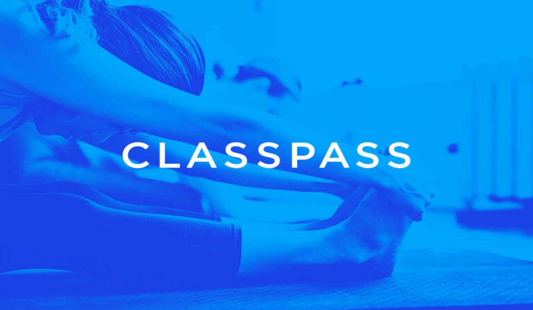 Servicio al cliente de ClassPass: cómo obtener ayuda ahora