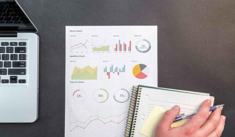 ¿Nueva idea de negocio? Cómo probarla antes de lanzarla