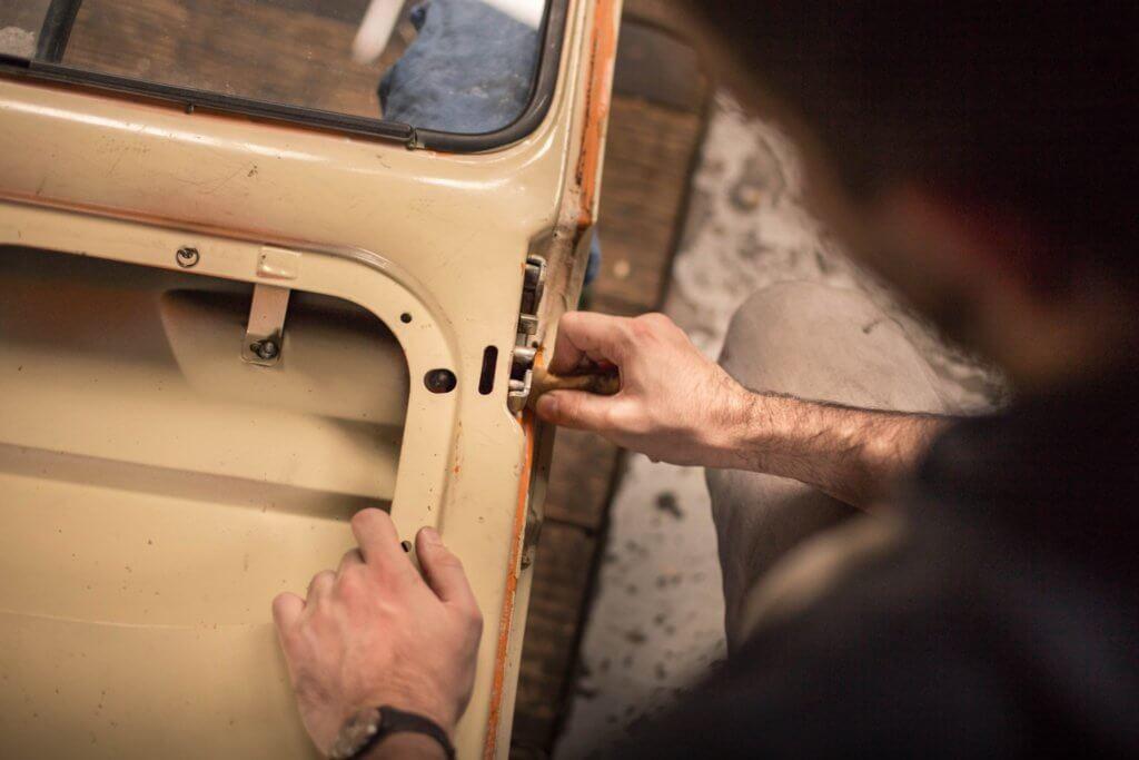 YourMechanics realiza más de 500 reparaciones comunes
