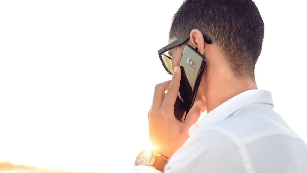 1613606385 212 El numero de telefono de Carecom y otras formas de