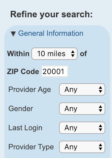 Una guía paso a paso para usar Care.com Senior Care