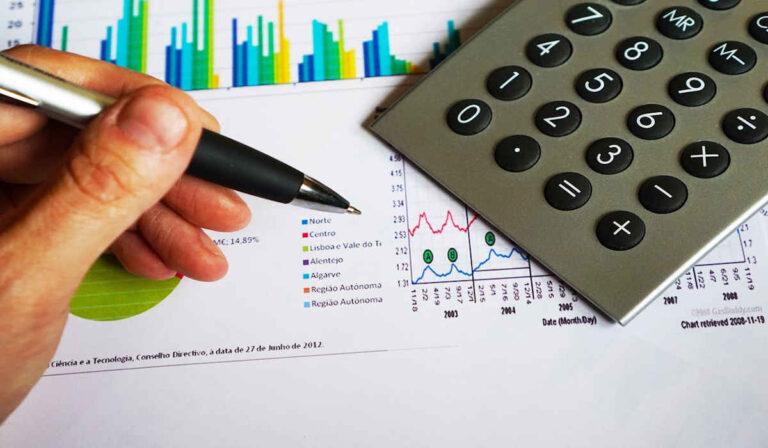 ¿Que es el Cash Flow o Flujo de caja? – Cómo funciona para mantener su negocio a flote