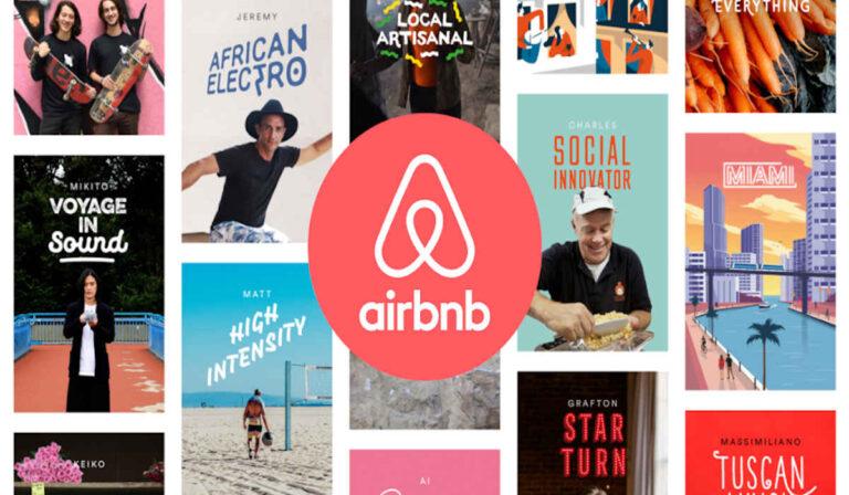 Su guía completa para vivir las experiencias de Airbnb (para huéspedes y anfitriones)
