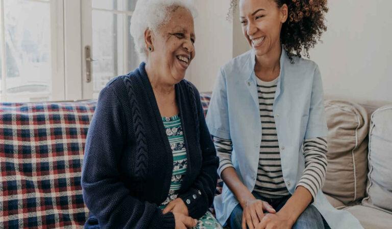 Cómo ponerse en contacto con Care.com: 5 formas de llegar al servicio de atención al cliente