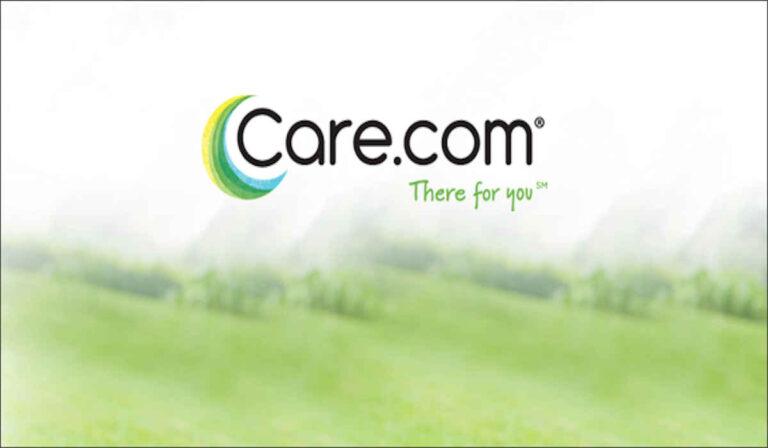 El número de teléfono de Care.com y otras formas de obtener ayuda