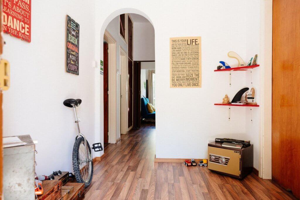 ganar más dinero host de airbnb