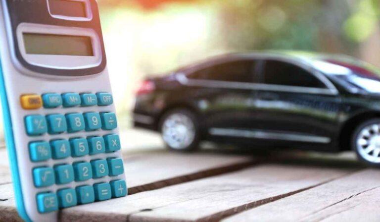 ¿Le beneficiaría hacer pagos anticipados en su préstamo de auto?