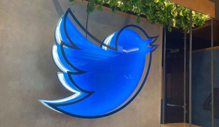 Cómo ganar dinero en Twitter: 9 consejos de monetización de contenidos