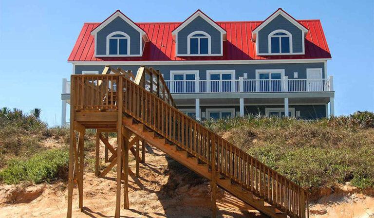 Airbnb vs Homeaway | La guía para anfitriones