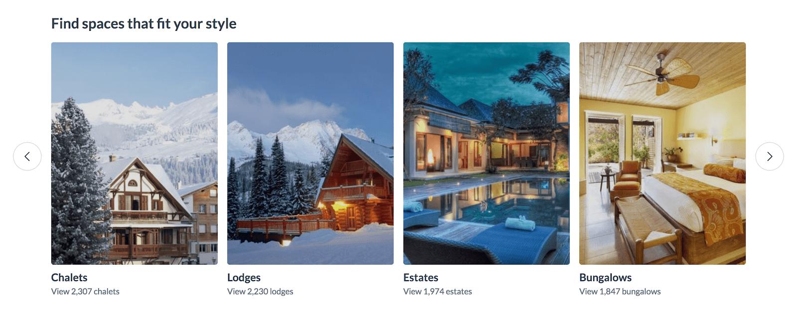 La guía definitiva de Airbnb vs Homeaway para anfitriones (versión 2019)