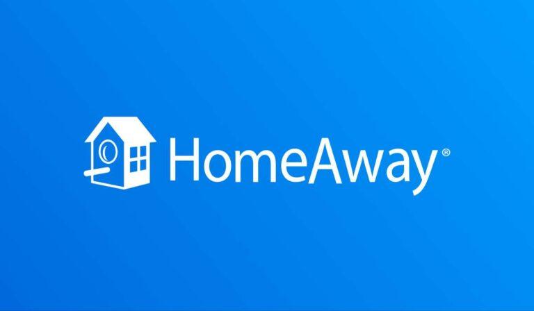 ¿Que es HomeAway? Todo lo que necesitas saber