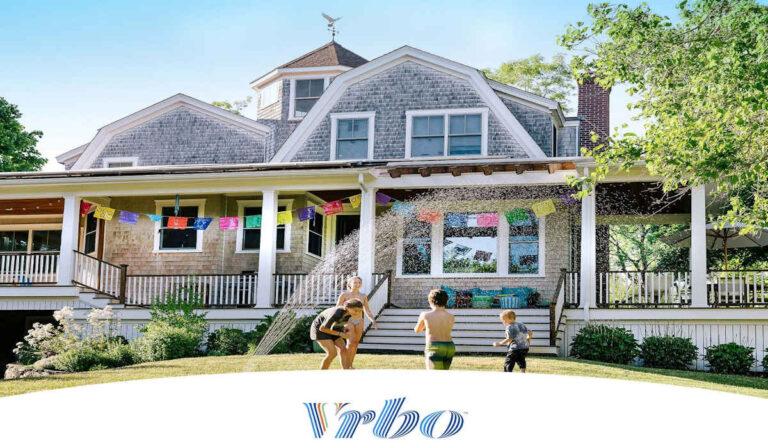Consejos para publicar su apartamento en VRBO