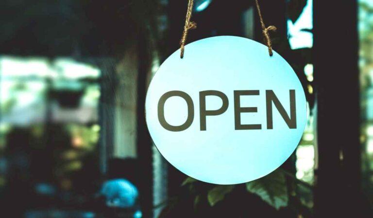 Cómo iniciar un emprendimiento secundario: encuentra tu idea