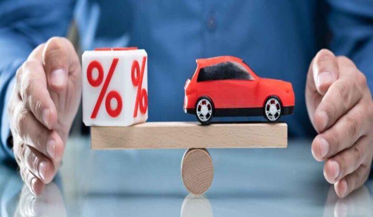 ¡Atención compradores de autos con mal crédito! ¡Así es cómo usted puede conseguir un préstamo!