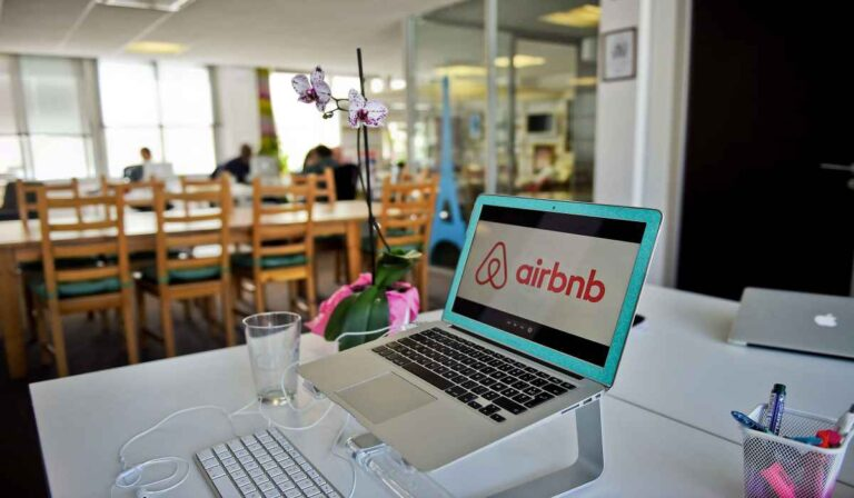 ¿Cómo funciona el depósito de seguridad de Airbnb?