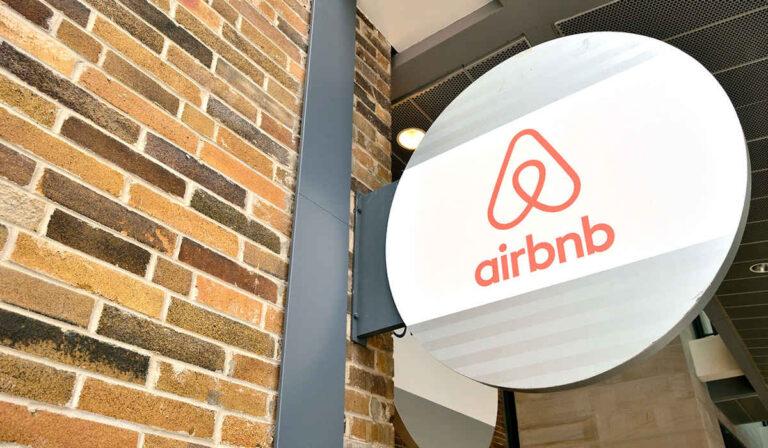 ¿Cómo funciona Airbnb?  Respuestas a sus preguntas sobre la vivienda compartida
