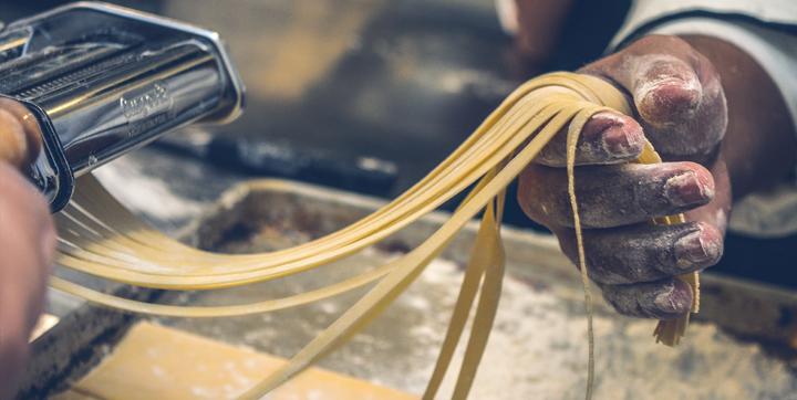 Las 5 mejores ideas comerciales de alimentos y bebidas más rentables que debe comenzar 5