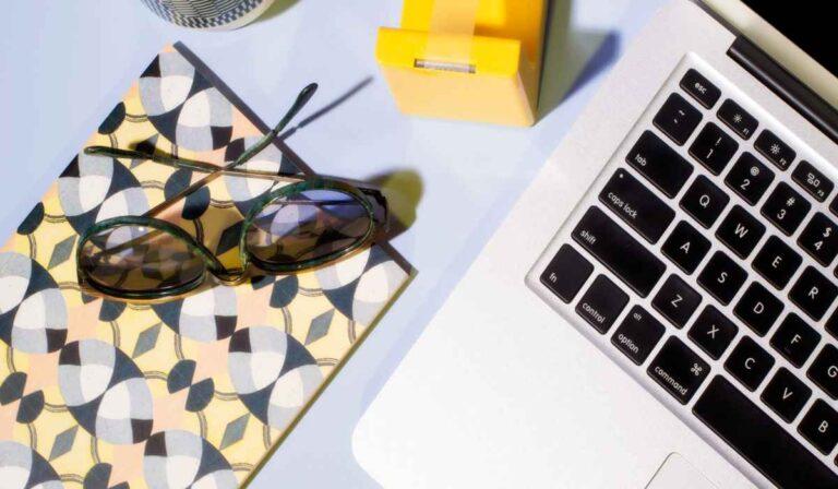 Los 10 mejores sitios web de búsqueda de empleo del 2021