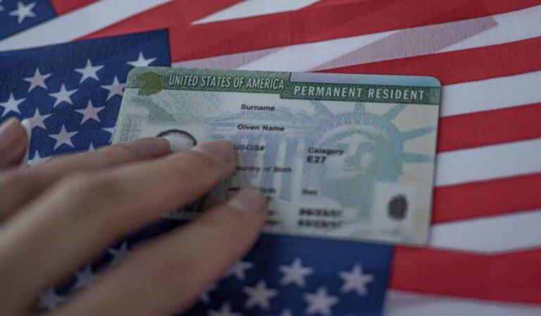 Seis formas (legales) de ganar dinero en Estados Unidos sin visado de trabajo