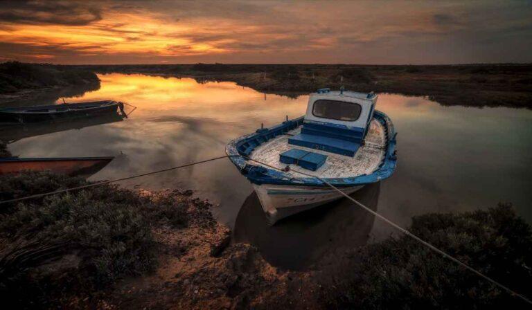 6 Pasos para Iniciar su propio negocio de turismo en barco