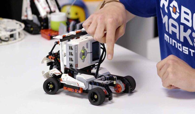 Ventajas y desventajas de la Robótica