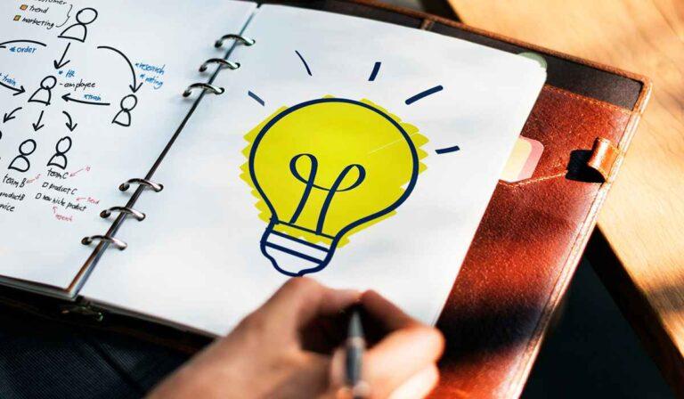 Las 55 principales ideas de negocios del futuro para el 2021-2030