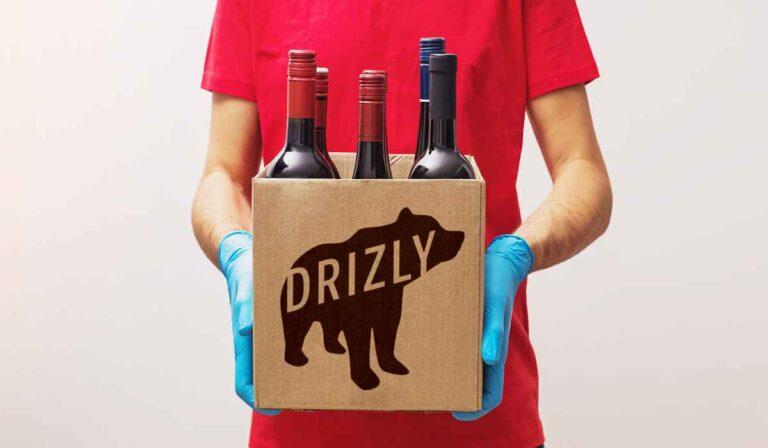 La guía definitiva de Drizly [Para clientes y Repartidores]