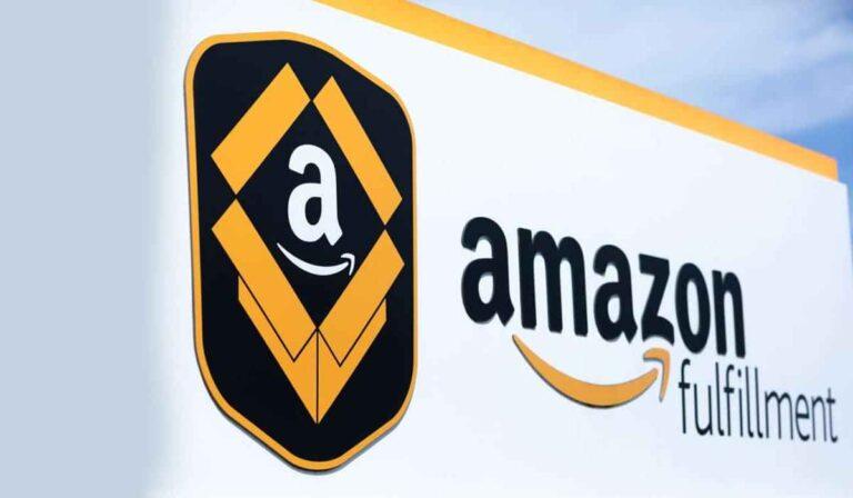 Cómo iniciar un negocio de Amazon FBA: una guía paso a paso