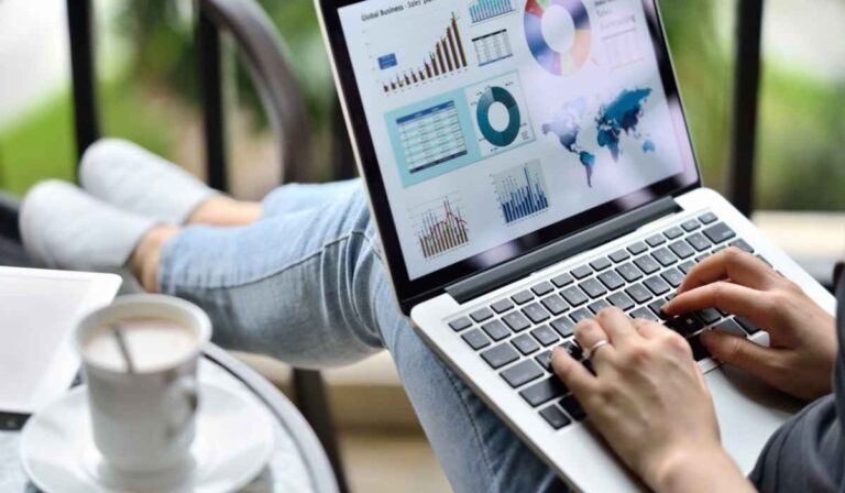 12 formas comprobadas de como hacer dinero con marketing digital