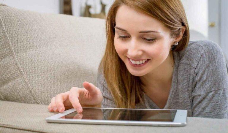 Trabajos en línea para estudiantes universitarios que se adaptan a su horario ocupado
