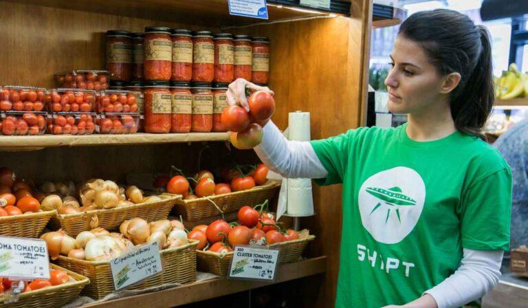 La guía definitiva para usar Shipt: compre comestibles sin salir de casa
