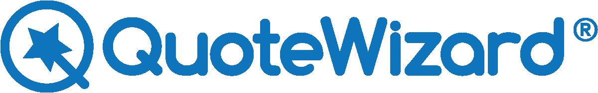 qw logo