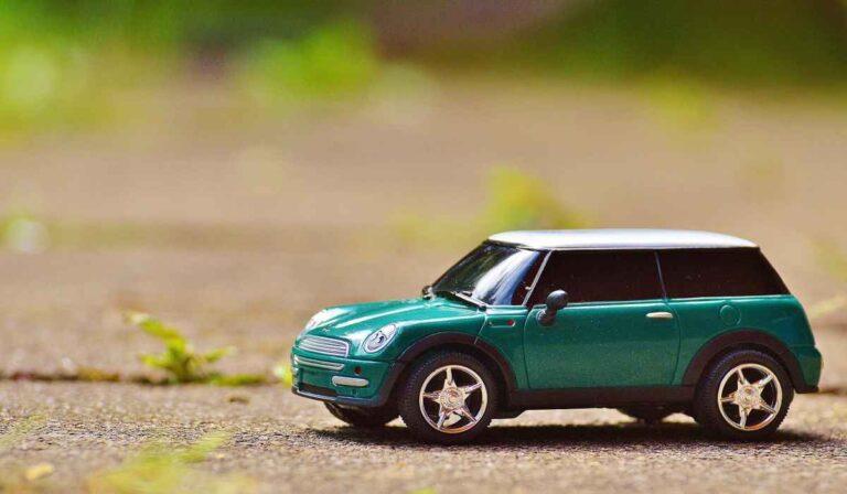 Las mejores compañías de seguros para autos en Estados Unidos