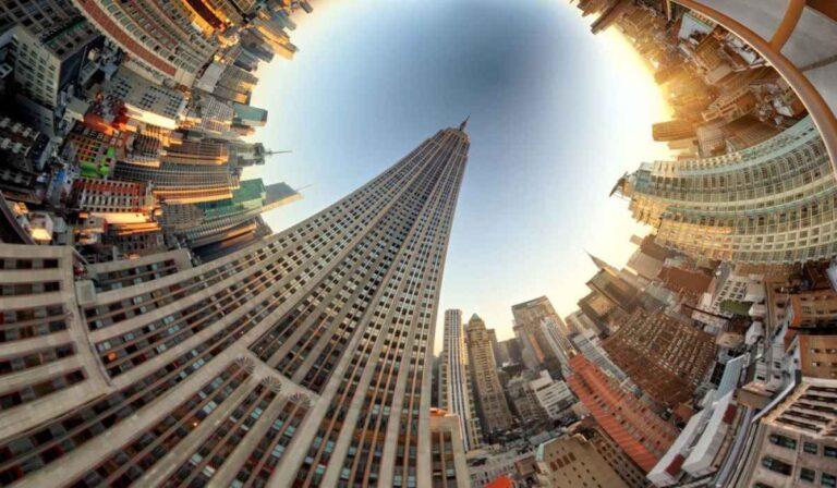 Empieza un negocio de fotografía 360º |  visitas virtuales instantáneas = dinero rápido