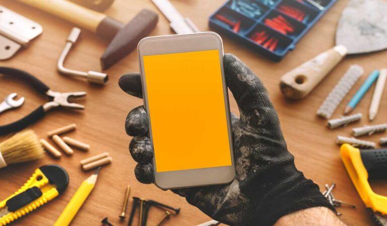 14 de las mejores aplicaciones de personal de mantenimiento para hacer crecer su negocio