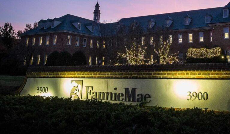 Su historial de alquiler finalmente puede ayudarlo a calificar para una hipoteca de Fannie Mae
