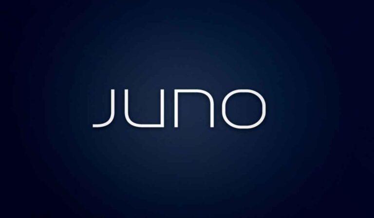 La guía definitiva de Juno