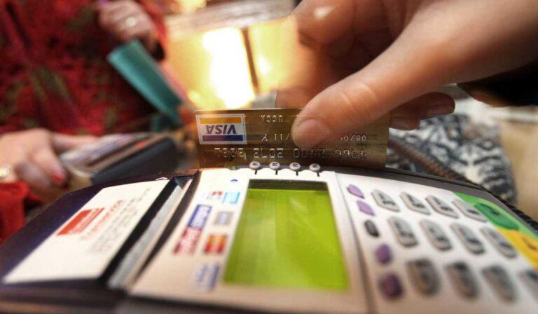 Cuando tiene sentido hacer pagos hipotecarios con una tarjeta de crédito (y cuando no)