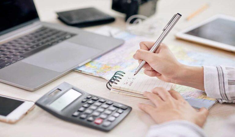 Utilice la regla 28/36 para decidir si puede pagar una hipoteca