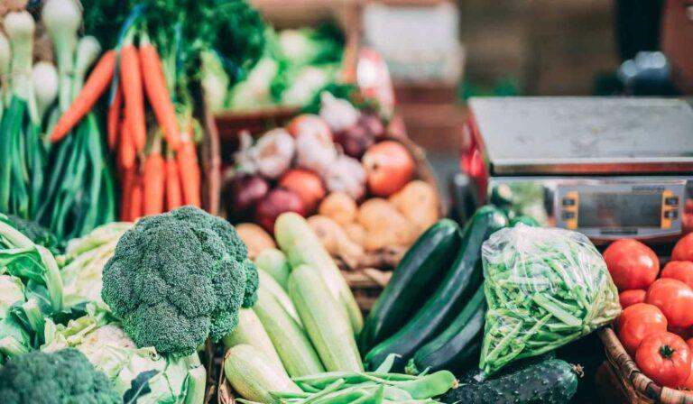 Las 10 mejores ideas de negocios basadas en alimentos