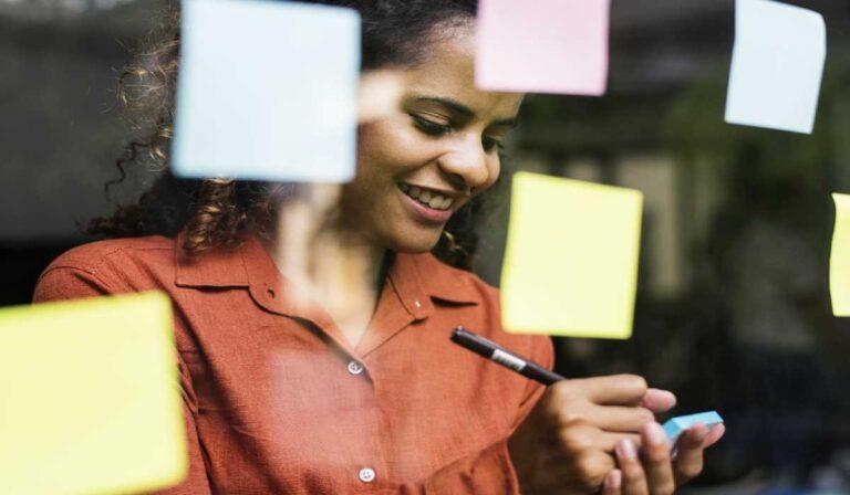 10 ideas comerciales basadas en servicios