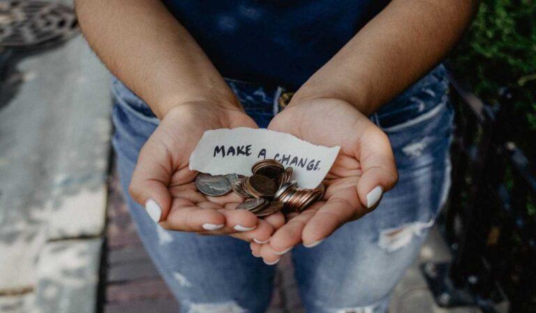 Cómo pagar sus facturas médicas sin crowdfunding