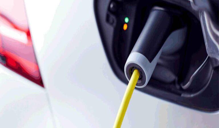 3 formas de estructurar su negocio de estaciones de recarga de vehículos eléctricos