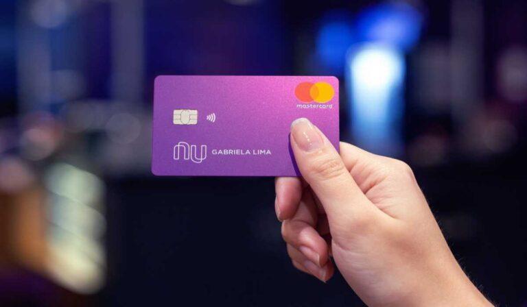 Solicite siempre un bono de registro de tarjeta de crédito, incluso si ya se registró